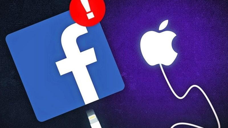 Facebook với lợi nhuận dòng lên đến 9,5 tỷ USD quý 1