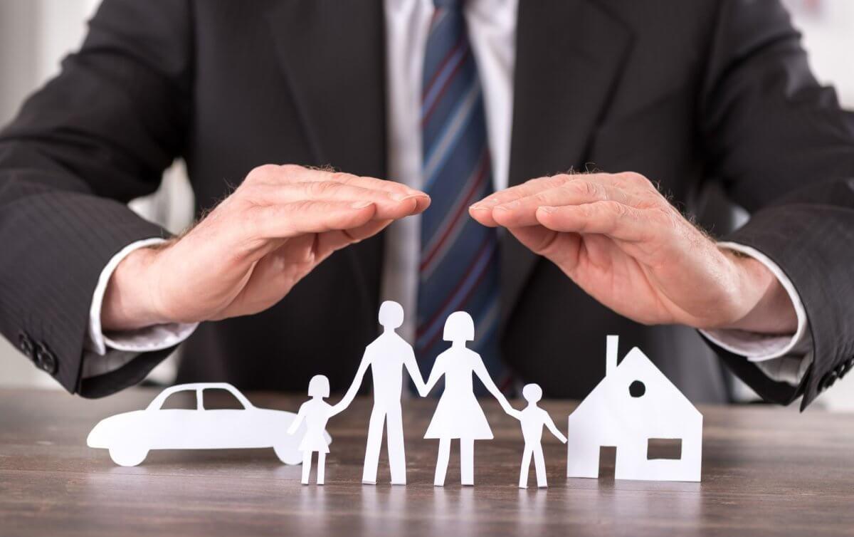 Thị trường bảo hiểm tiếp tục tăng trưởng mạnh mẽ