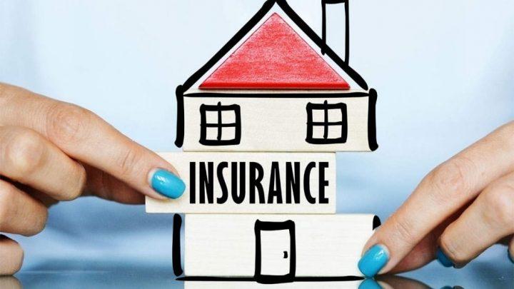3 tháng đầu năm 2021 tổng giá trị tài sản thị trường bảo hiểm tăng mạnh
