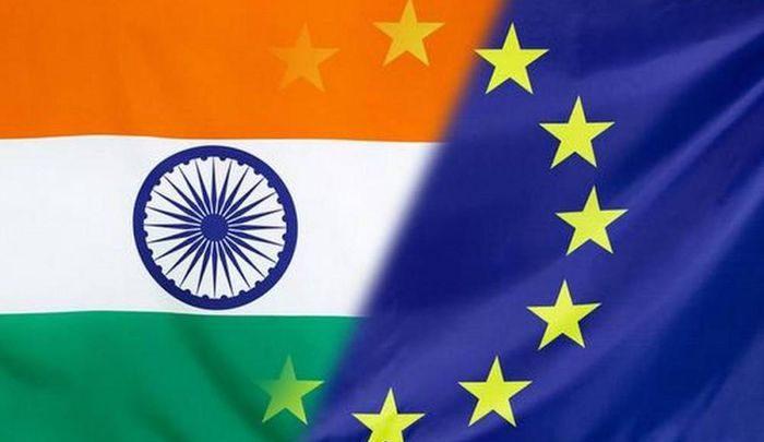 Ấn Độ và Anh chuẩn bị khởi động đàm phán FTA