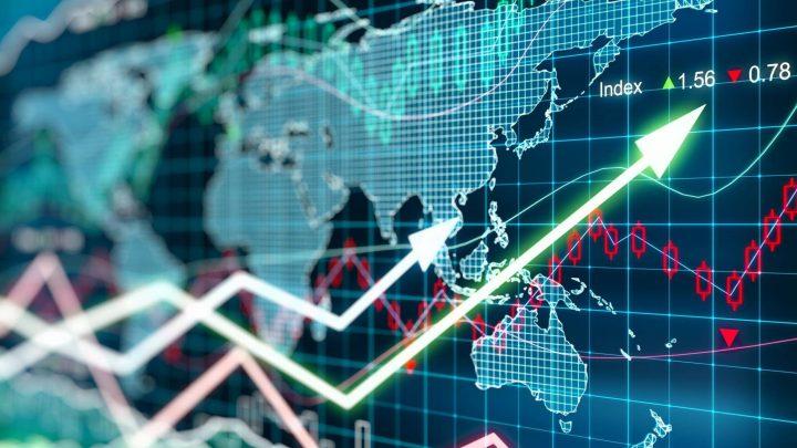 Có nên đầu tư khi chỉ số VnIndex dự báo sẽ tăng?