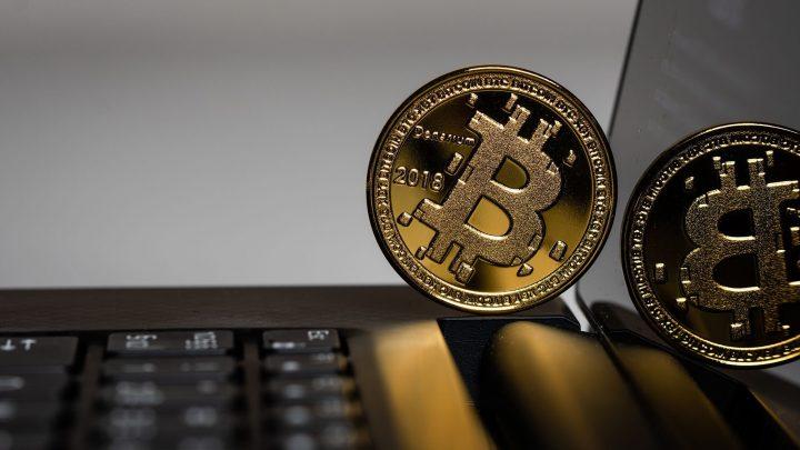 Biết trước rủi ro nhưng nhiều nhà đầu tư vẫn chọn Bitcoin