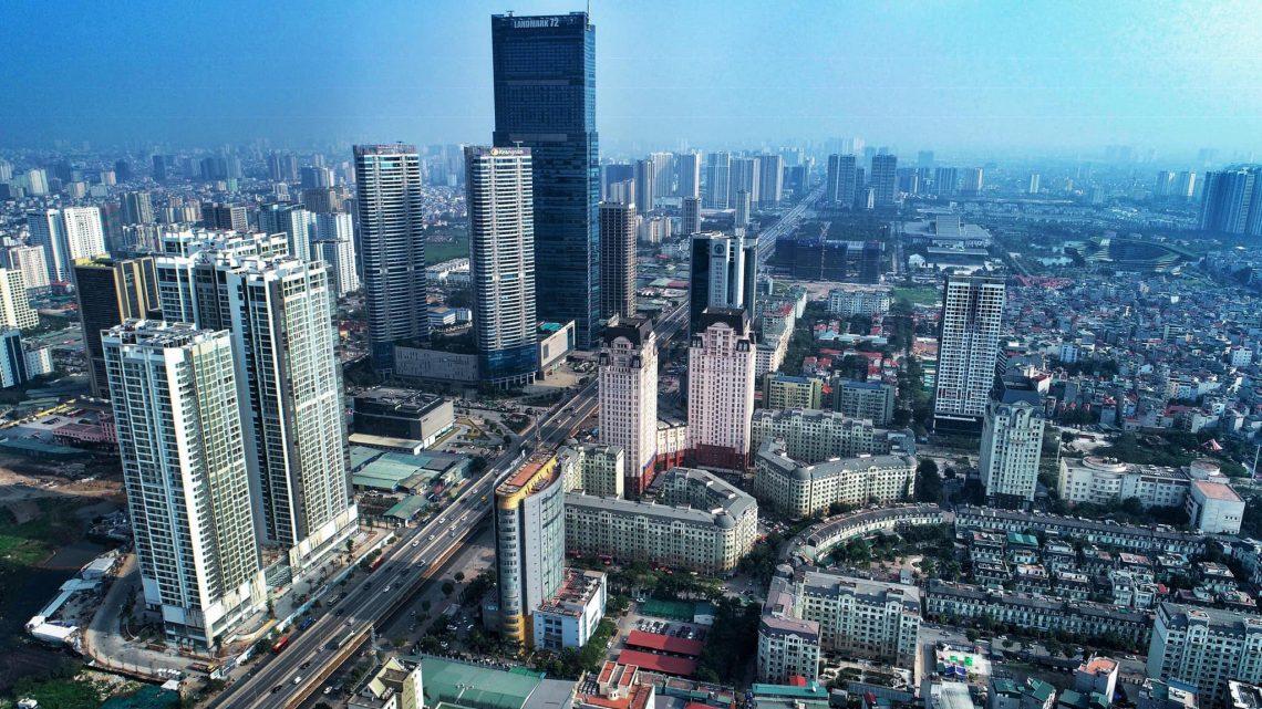 Đâu là lý do mà các doanh nghiệp nên đầu tư Việt Nam?
