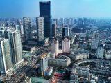 Các doanh nghiệp nên đầu tư vào thị trường Việt Nam