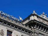 """Các ngân hàng bị """"tóm gọn"""" sau vụ bán tháo tại Archegos"""