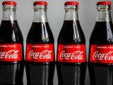 Các sản phẩm của Coca-Cola sẽ tăng giá do chi phí sản xuất