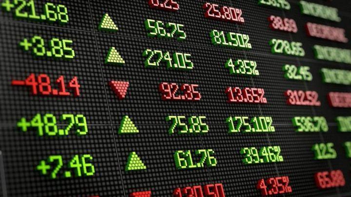 Cách đầu tư chứng khoán khi không xem bảng giá?