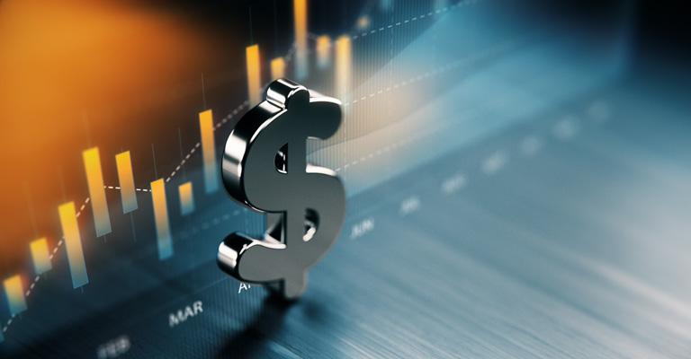 Cách để cổ đông nhỏ tự bảo vệ bản thân trước các rủi ro đầu tư
