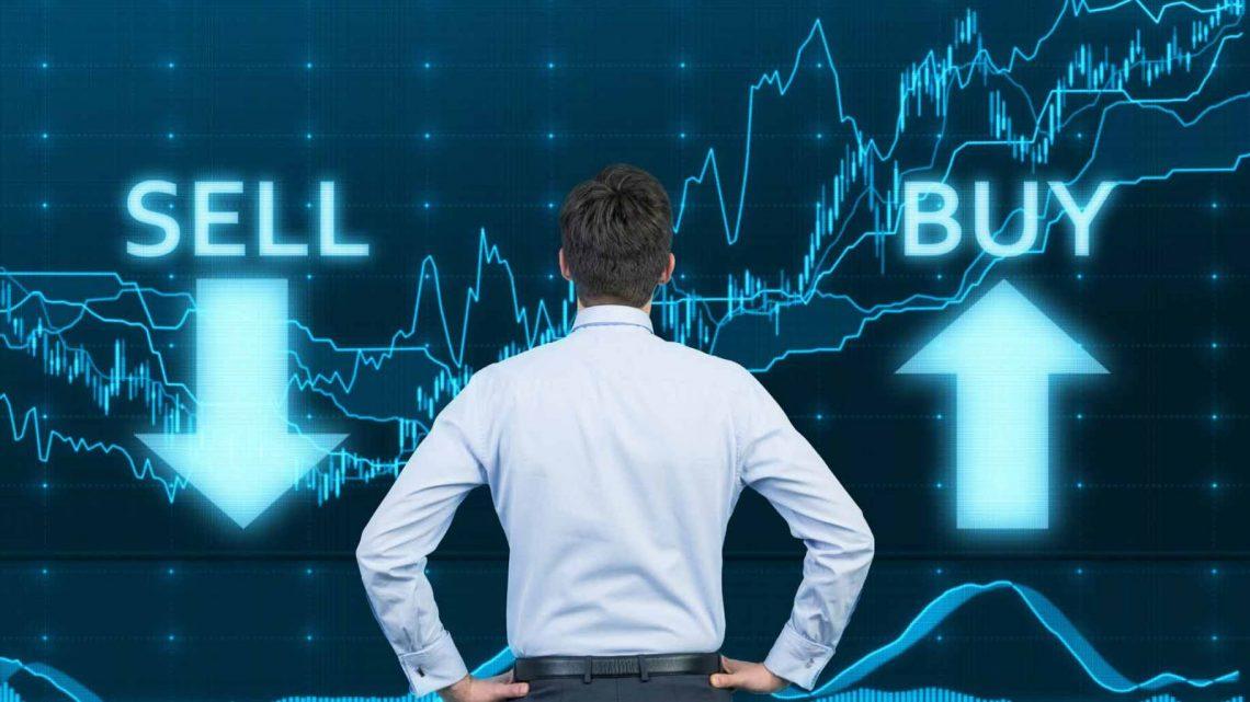 Chỉ số VN-Index sẽ chinh phục đỉnh cao mới ở quý II/2021