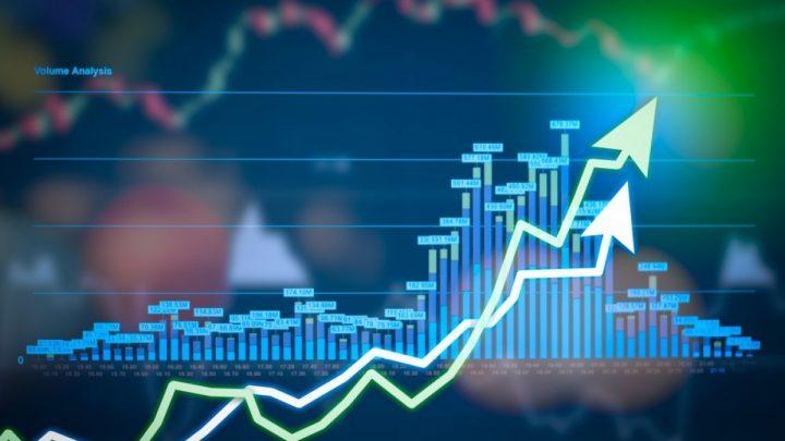 Chứng khoán Việt Nam liệu có thu hút các nhà đầu tư ngoại?