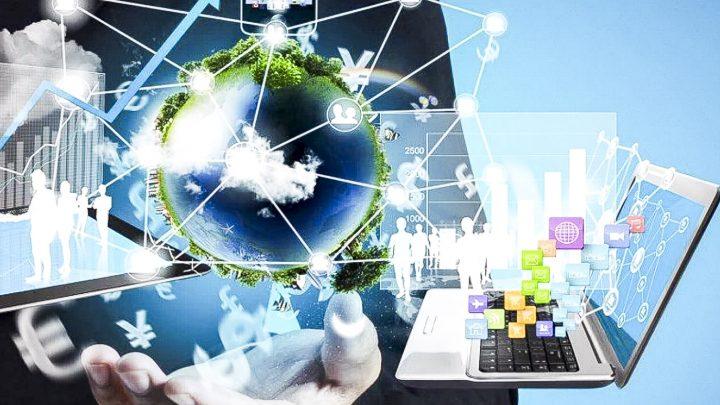 Cổ phiếu công nghệ Việt Nam yếu thế trên thị trường, vì đâu nên nỗi?
