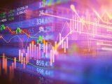 Cổ phiếu ngân hàng tăng mạnh khiến cho VN-Index phục hồi