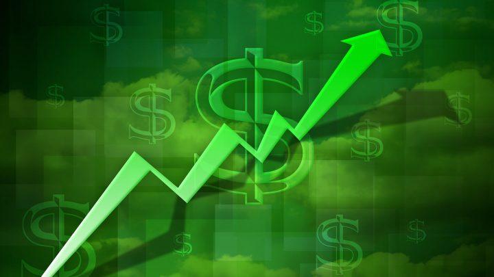 Cổ phiếu tốt bị lãng quên – tình trạng phổ biến trên thị trường chứng khoán hiện nay