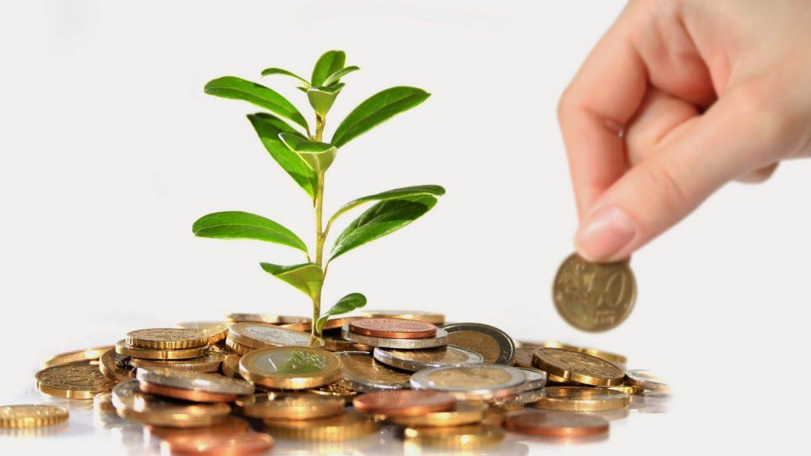 Công nghiệp điện tử Việt Nam đang thu hút thêm vốn đầu tư nước ngoài