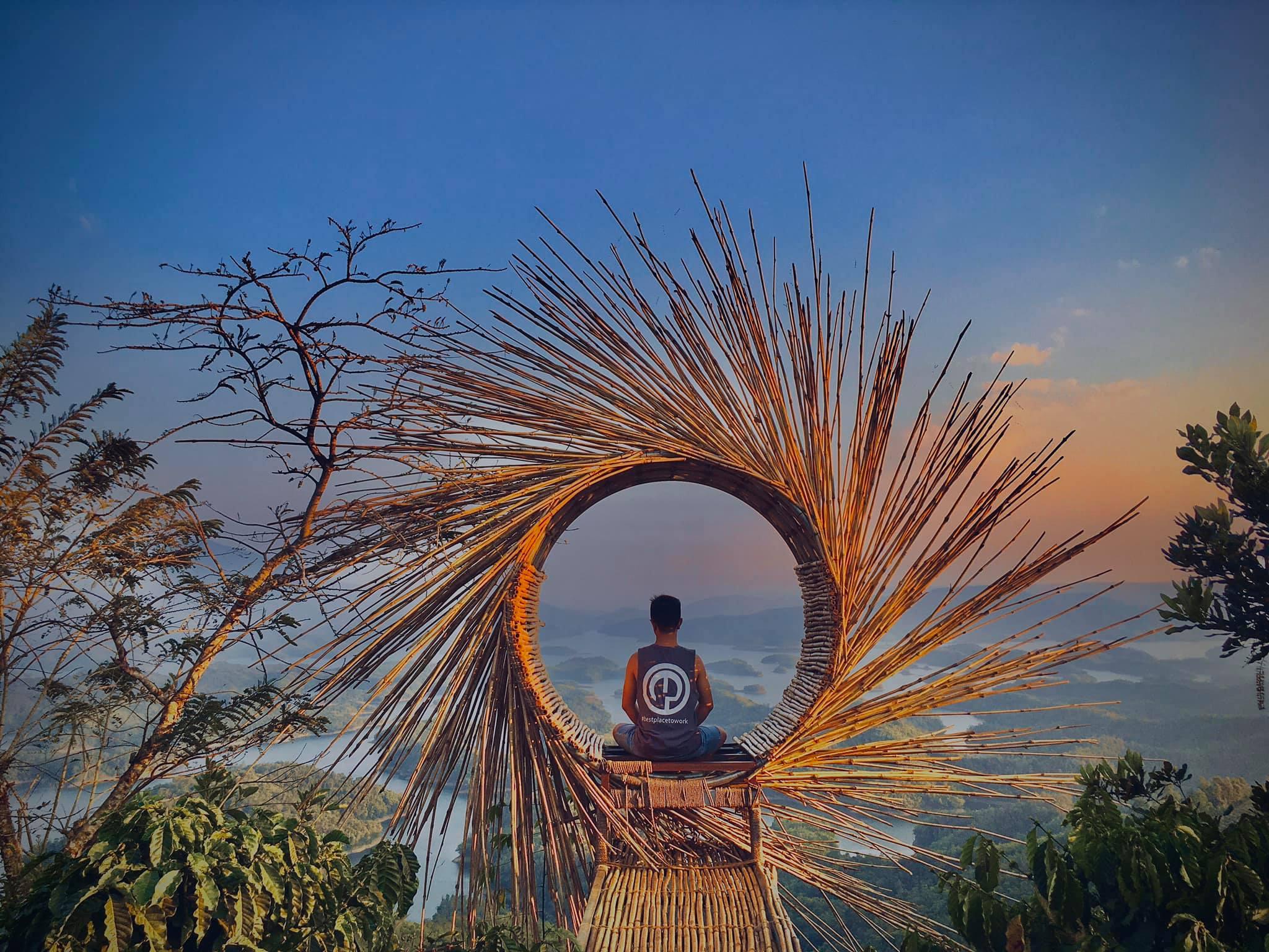 Đắk Nông là địa phương có tiềm năng du lịch lớn