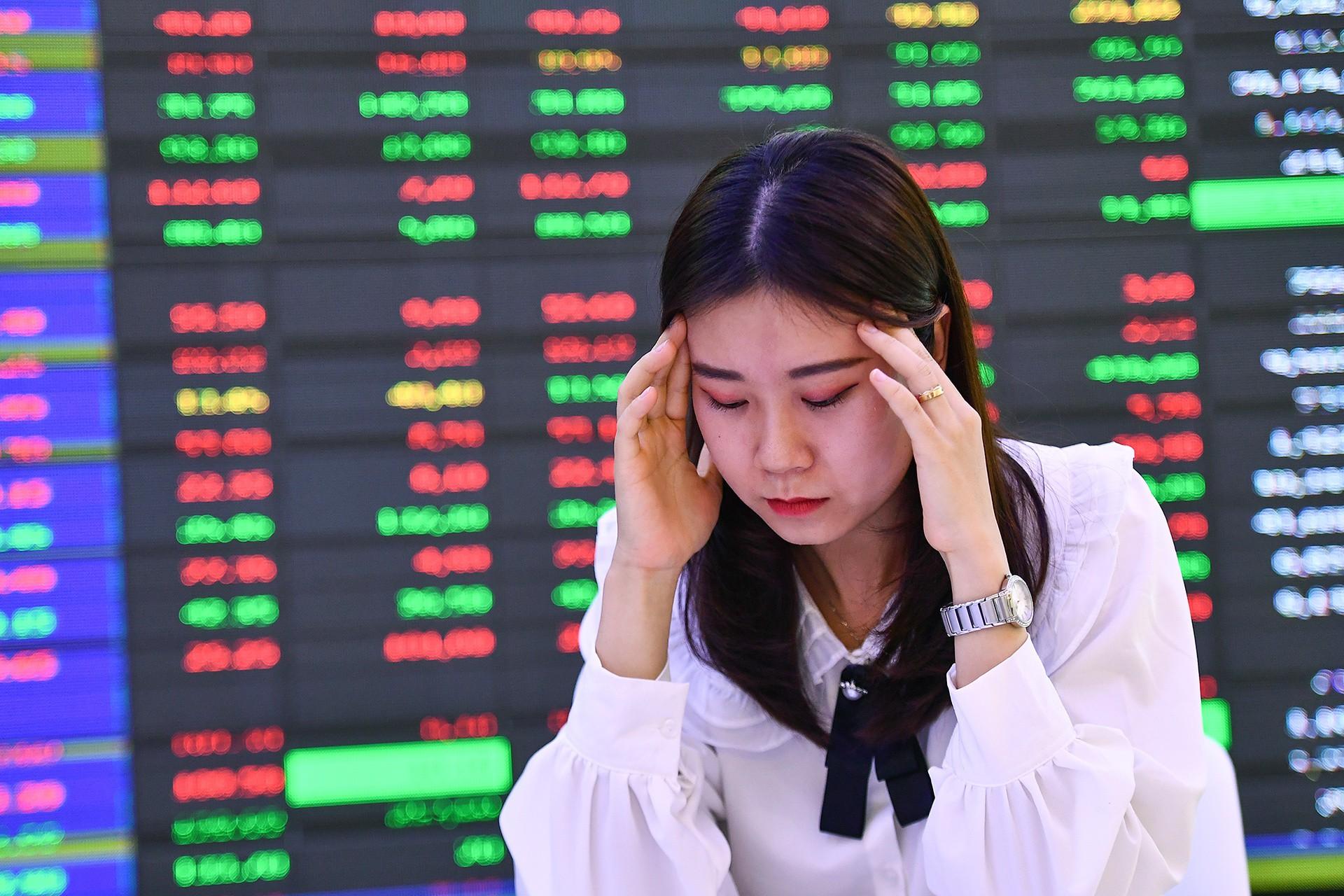 17 triệu cổ phiếu MPT sẽ chính thức bị hủy niêm yết kể từ ngày 25/05