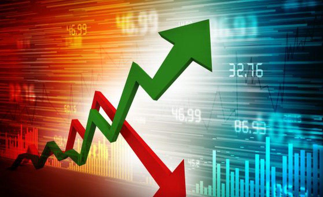 Đầu năm 2021 nhiều cổ phiếu phải hủy niêm yết trên sàn chứng khoán