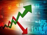 Những cổ phiếu kém chất lượng sẽ bị xem xét hủy niêm yết.