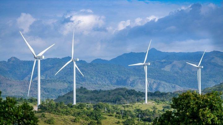 Đầu tư năng lượng tái tạo Việt Nam đứng vị trí thứ 8 – con số tiềm năng
