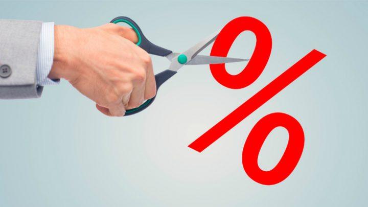 Diễn biến lãi suất liên ngân hàng đầy biến động hơn một tuần qua