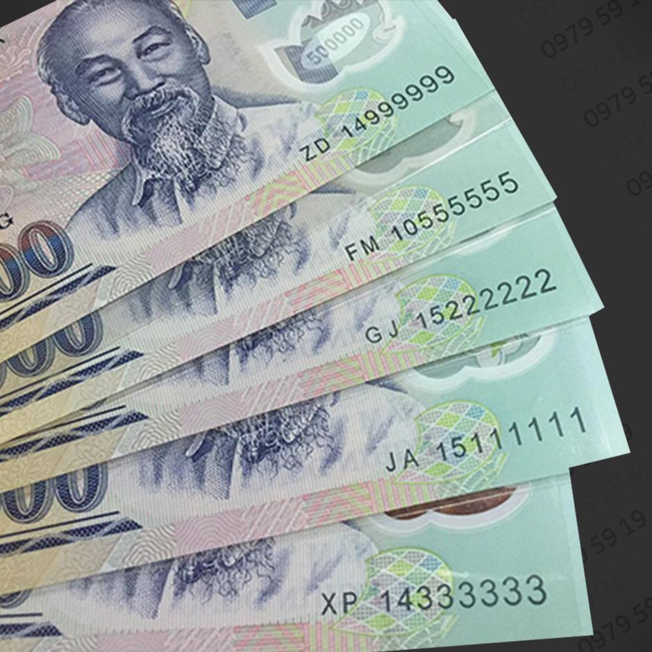 Việt Nam nhận được nguồn vốn đầu tư FDI lớn nhờ triển vọng kinh tế