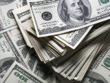 Đồng USD đang đứng trước sức ép mất giá