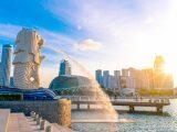 Du lịch ế ẩm, Singapore vẫn khai trương khách sạn