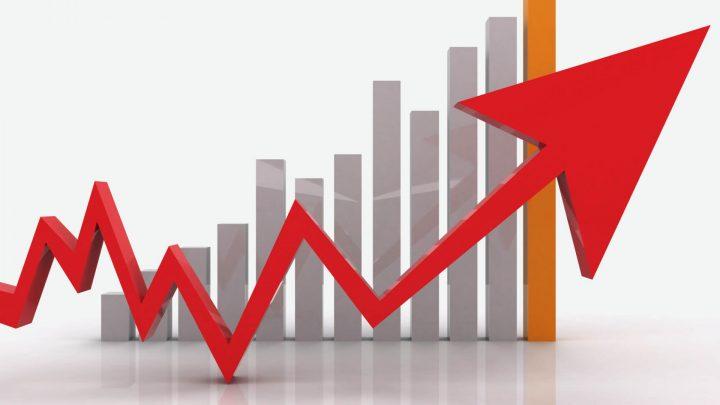 GDP quý I/2021 tăng 4,48% vượt cùng kỳ năm ngoái
