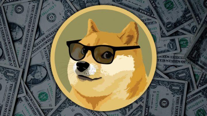 """Giá Dogecoin """"đột biến"""" sau động thái của tỷ phú Elon Musk"""