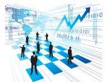 Giới chuyên gia nhận định về việc cổ phần hóa Sở Giao dịch chứng khoán