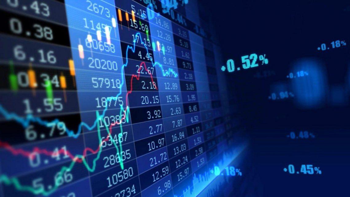 Hơn 4 tỉ cổ phiếu sắp phát hành ra thị trường bởi rất nhiều doanh nghiệp