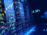 Năm 2021 dự kiến sẽ có hơn 4 tỉ cổ phiếu được phát hành ra thị trường