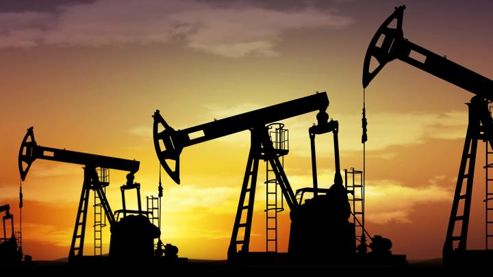 Indonesia trở thành nhà sản xuất dầu diesel lớn nhất thế giới