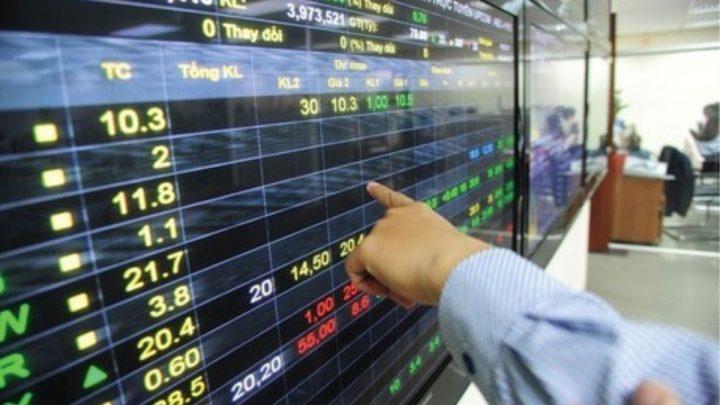 Không nên mê tín khi đầu tư chứng khoán