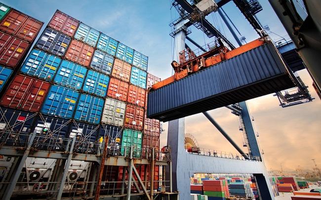 Kim ngạch xuất khẩu sang Mỹ tăng cao trong 4 tháng đầu năm 2021