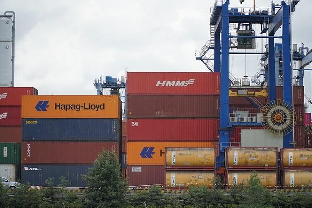 Cơ hội xuất khẩu hàng hóa sang Mỹ đang rộng mở