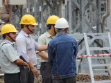 Lao động trong khu phi chính thức có bảo hiểm tai nạn