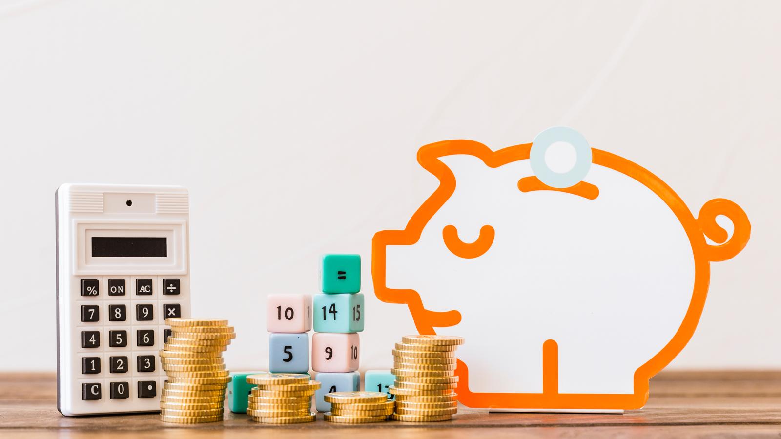 Làm cách nào để các nhà đầu tư nhỏ lẻ sống sót?