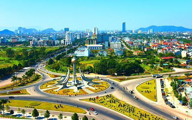 Làn sóng đầu tư bất động sản ở Thanh Hóa