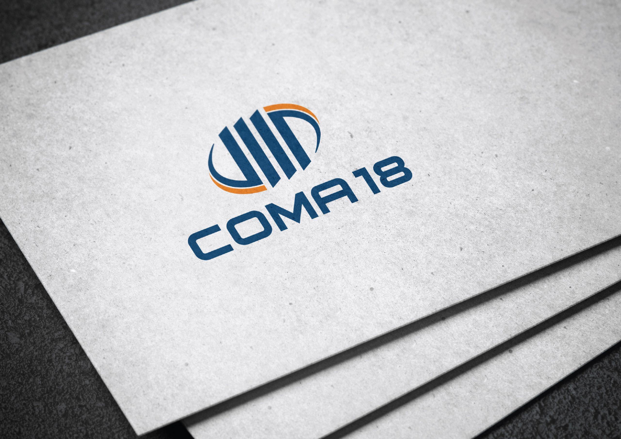 Giá cổ phiếu CIG của Công ty Cổ phần COMA 18 tăng mạnh.