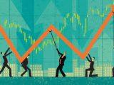 Thị trường chứng khoán Việt Nam được kỳ vọng sẽ có nhiều tín hiệu khả quan trong thời gian tới.