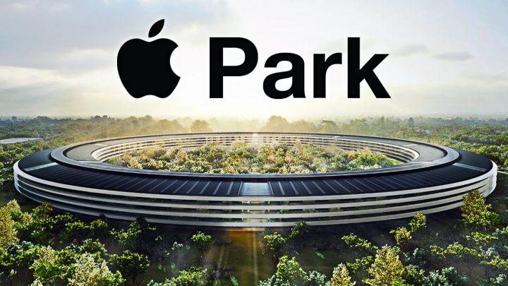 Lợi nhuận, doanh thu của Apple vượt xa kỳ vọng