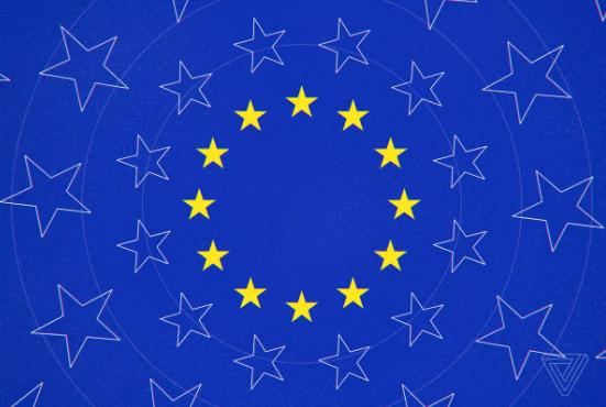 Nền kinh tế Châu Âu đang đi vào khủng hoảng