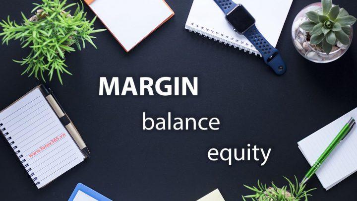 Nếu thị trường điều chỉnh, liệu Margin cao sẽ tiềm ẩn rủi ro?
