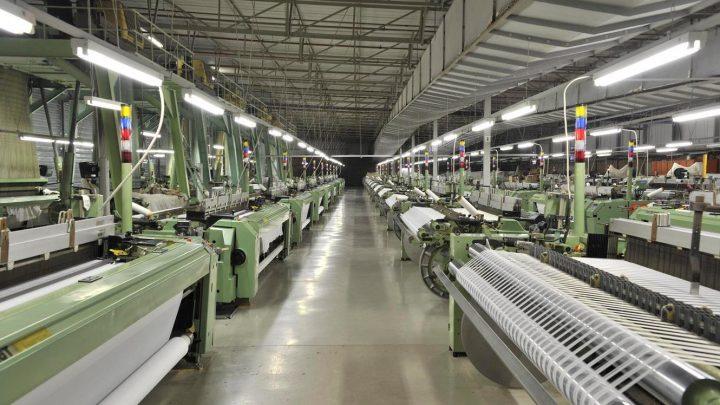 Nhật Bản ghi nhận sự sụt giảm trong lượng đơn đặt hàng máy móc