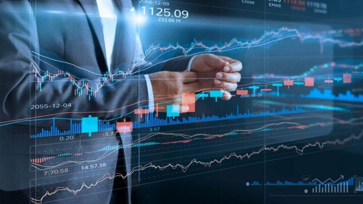 Nhóm cổ phiếu tiềm năng được kỳ vọng sẽ tăng trưởng mạnh trong năm 2021