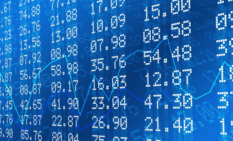 Tình hình dư nợ margin vào cuối năm