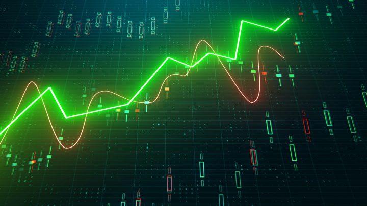 """Những nhà đầu tư cá nhân sẽ không bị ảnh hưởng bởi """"Sell in May"""""""