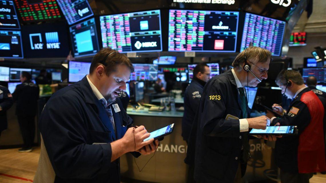 Những sự kiện được nhà đầu tư chứng khoán quan tâm trong tuần