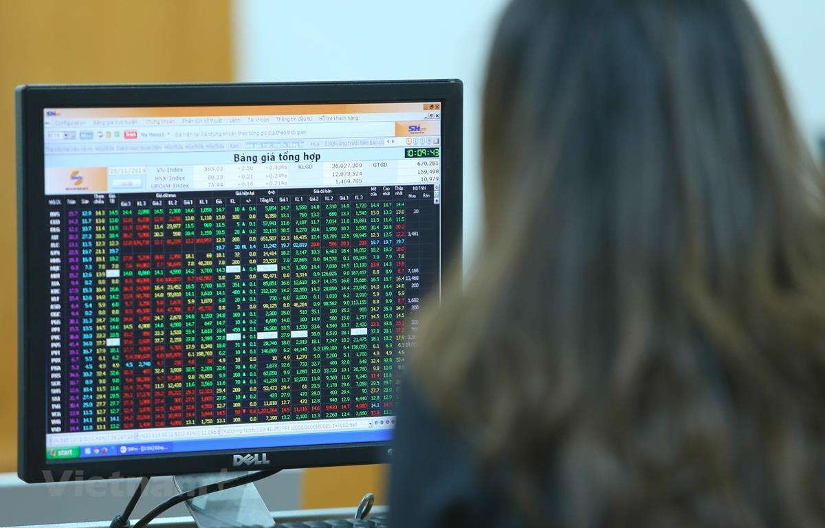 Dư nợ margin tăng cao có là rủi ro với thị trường chứng khoán hay không?